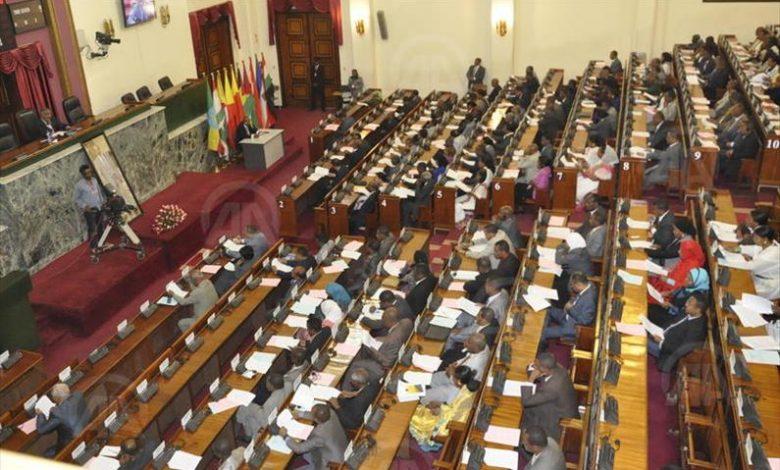 En Éthiopie, le gouvernement adopte une loi contre les discours de haine
