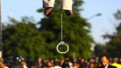 Photo of Somalie : deux violeurs d'enfants exécutés publiquement