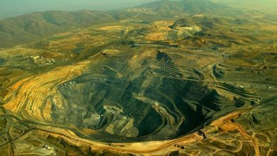 Photo of Tanzanie : sept citoyens poursuivent en justice Barrick Gold, le géant d'extraction d'or