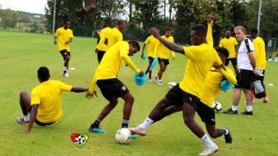 Photo of Classement FIFA : le Togo toujours 126e mondial, le Sénégal leader africain