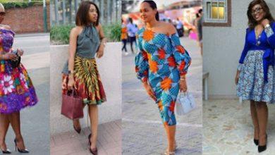 Femmes, quelle tenue pour se rendre à un dîner gala, un anniversaire ou un mariage