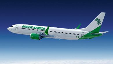 Photo of Nigeria : Green Africa Airways commande 50 nouveaux Airbus