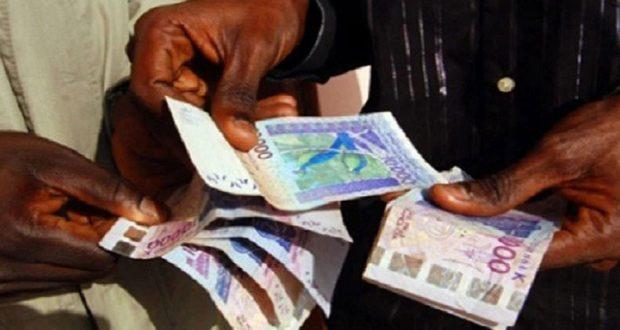 Quelle solution pour la corruption en Afrique ?