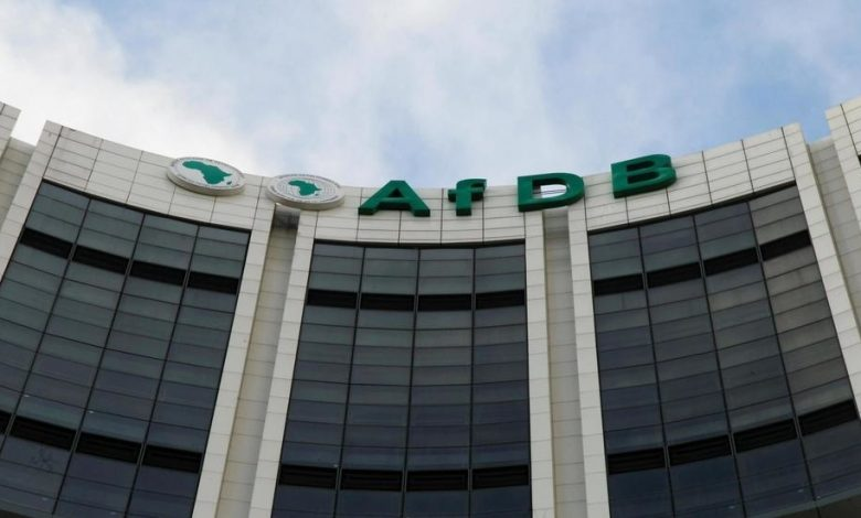 La Banque africaine de développement répond à la Banque mondiale
