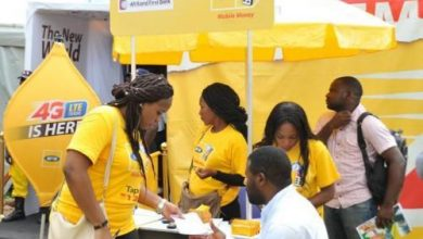 Photo of MTN Cameroun enregistre un chiffre d'affaires de 3400 milliards FCFA en 20 ans