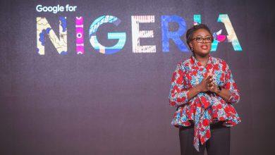 Photo of Tech : Google crée un fonds panafricain pour soutenir des idées innovantes sur la vie privée en ligne