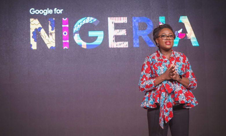 Google crée un fonds panafricain pour soutenir des idées innovantes sur la vie privée en ligne