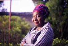 Photo of FAFEL 2020 : Yolande Esther LIDA-KONE nous donne un avant-goût de cette édition inédite !