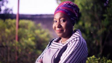 Yolande Esther LIDA-KONE, Ambassadrice du FAFEL en Côte d'Ivoire