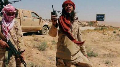 Photo of Mali : la mort de Sadou Yehia soulève de nombreuses questions
