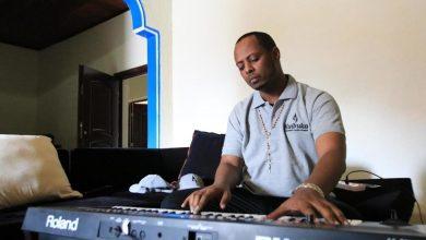 Photo of Rwanda : HRW demande une enquête « indépendante » sur la Mort de Kizito Mihigo