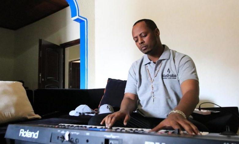 HRW demande une enquête « indépendante » sur la Mort de Kizito Mihigo