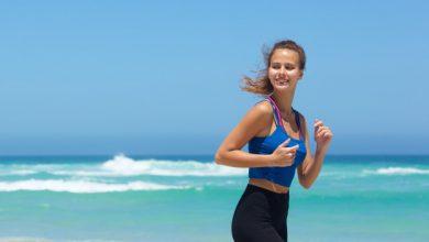 Photo of Bien-être : les bienfaits de l'activité physique