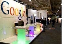 Photo of Tech : Google avorte son projet de fourniture d'Internet sans fil en Afrique du Sud