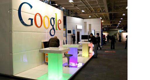 Google avorte son projet de fourniture d'Internet sans fil en Afrique du Sud