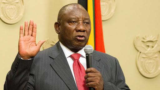 Création d'une université spécialisée en détection de crimes en Afrique du Sud
