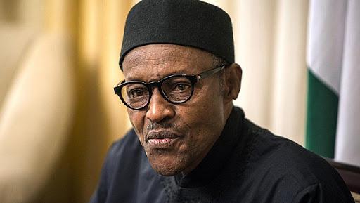 L'Eco retardée par le Nigeria