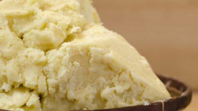 Photo of Bien-être : le Beurre de Karité, une crème dont on ne doit plus se passer !