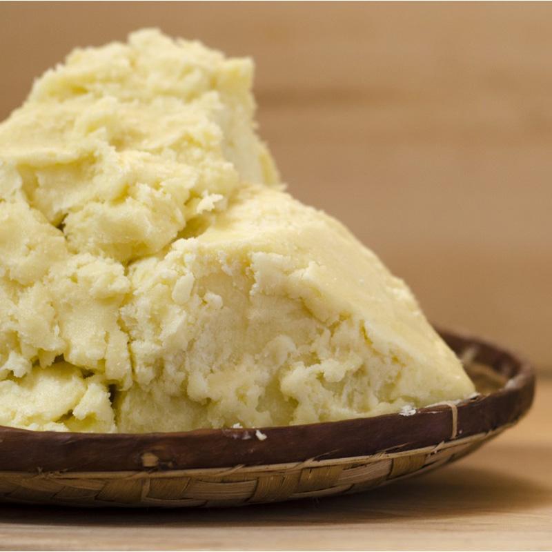 Le Beurre de Karité, une crème que l'on ne doit plus s'en passer !