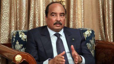Photo of L'UE octroie 24 millions d'euros à la Mauritanie