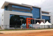 Photo of Togo : 3 millions FCFA à gagner en participant au « Concours logo ARCEP »