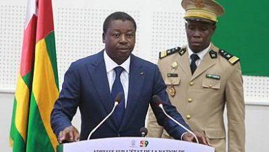 Photo of Coronavirus : le gouvernement Togolais prend des mesures