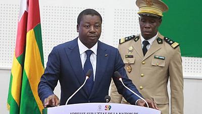 Coronavirus : le gouvernement Togolais prend des mesures