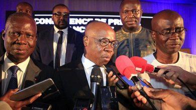 Photo of Côte d'Ivoire : l'édition 13 du FEMUA prorogé à cause du coronavirus
