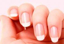 Photo of Bien-être : 5 astuces pour prendre soin de vos ongles