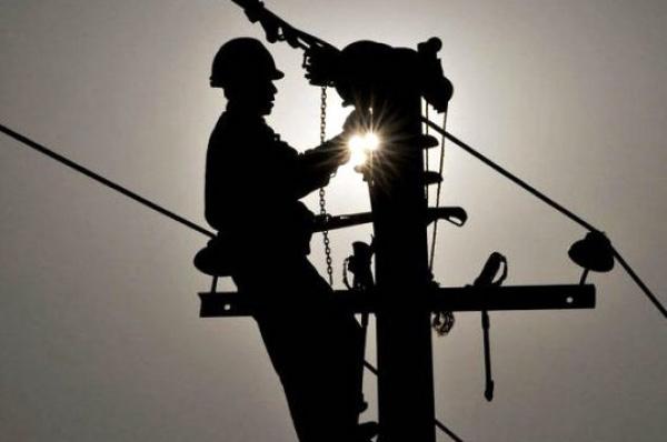 gratuité du raccordement à l'électricité au Togo