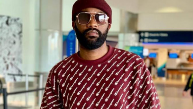 Photo of Music : des groupes tentent de boycotter le concert de Fally Ipupa à Paris
