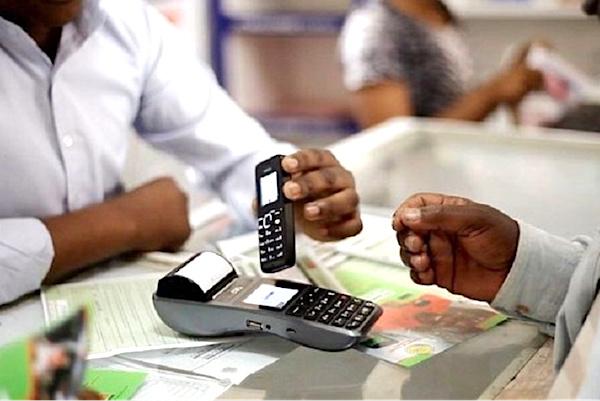 Les paiements numériques valables dans l'administration au Togo