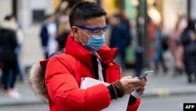 Photo of Coronavirus : le port du masque devient obligatoire au Maroc