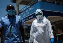 Photo of Coronavirus en Afrique : le Gabon, le Sénégal, le Burkina, le Rwanda… ferment leurs écoles et universités