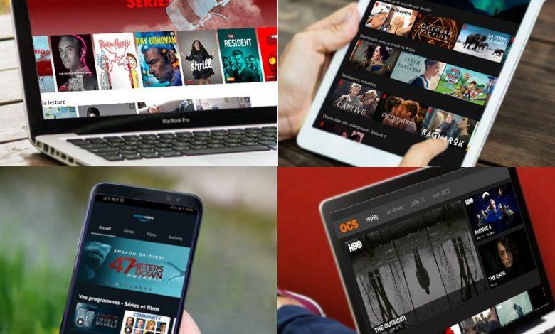 Amazon Prime Video offre du contenu gratuit pour les enfants en Afrique du Sud