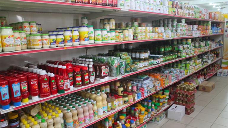 Coronavirus -le gouvernement togolais lève la voix contre la hausse des prix des produits sur les marchés