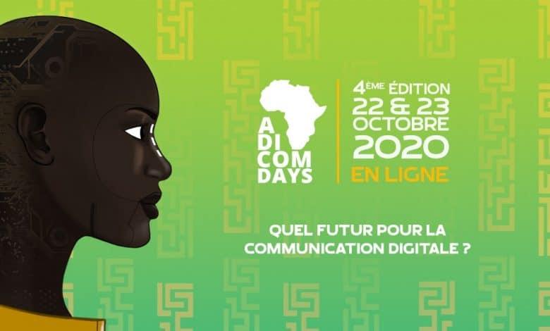 Adicom Awards 2021