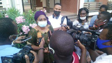 Photo of Togo : Ados' TV, la télé autrement avec les ados, par les ados et pour les ados