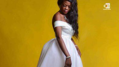 Photo of Afiwa Anne BINGA, la styliste togolaise qui gravit les échelons