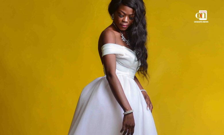 Afiwa Anne BINGA, la styliste togolaise qui gravit les échelons