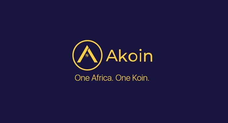 La cryptomonnaie Akoin