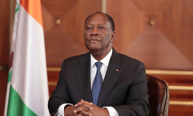 Présidents les plus riches d'Afrique