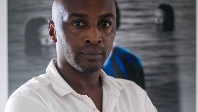Messi du cinéma africain