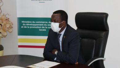 """Photo of Togo : Appel à candidature pour la 7e édition """"Prix Togolais de la Qualité"""""""