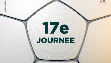 Photo of Togo/D1 : 17e journée – Maranatha dans le rouge – Tous les résultats
