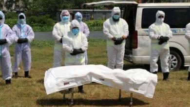 Photo of Nigeria : des décès inexpliqués à Kano probablement dus à la Covid-19