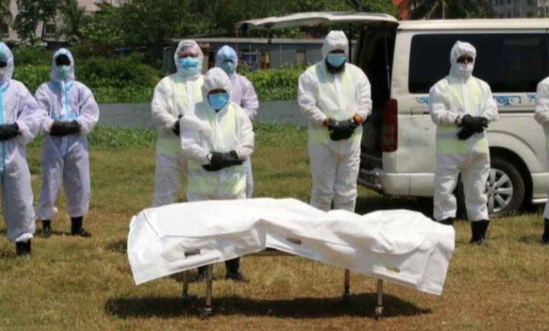 Des décès inexpliqués à Kano