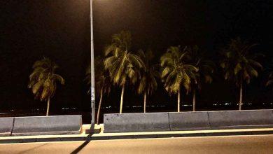 Photo of Togo : le couvre-feu s'appliquera désormais à l'échelle cantonale
