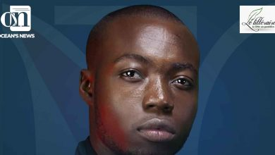 Photo of Togo : le gagnant du premier numéro du Quiz Le Littéraire dévoilé !