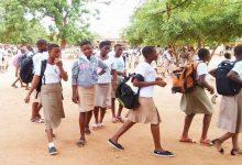 Photo of Togo : les dates des examens nationaux et de la nouvelle rentrée scolaire connues !